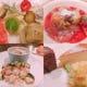 月イチ3日間限定開催「2千円で味わうロシア料理賞味会」