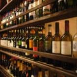 産地ごとにも選べる 【豊富なスペインワイン】