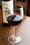 【赤・白】グラスワイン