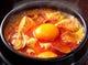 「スンドゥブチゲ」~韓式湯豆腐~