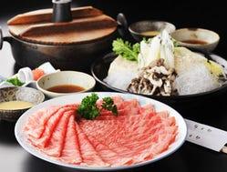 和風肉料理 佐五郎  メニューの画像