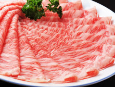 和風肉料理 佐五郎