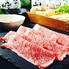 神戸ビーフ