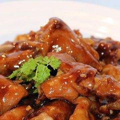 中国家庭料理 大蓮香 奥田店