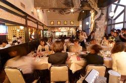 会社の飲み会、歓送迎会や女子会、結婚式2次会でも大人気!