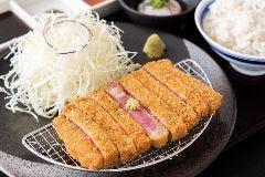 京都勝牛 ヨドバシ横浜店