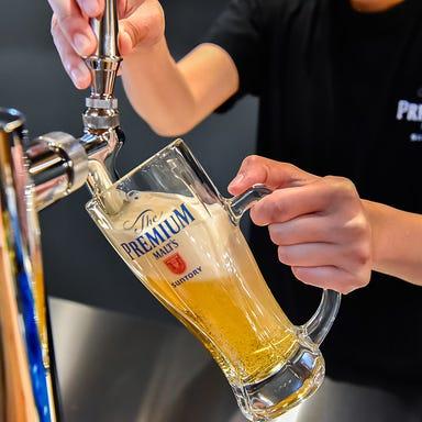 博多の酒場 ジャイアント  コースの画像