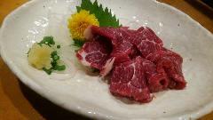 熊本Dining kitchen 馬刺し 居酒屋