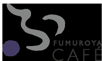 FUMUROYA CAFE TOYAMAキラリ店 こだわりの画像