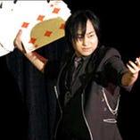 世界マジックコンテスト優勝の数々!ハイクオリティーなテクニックを持つマジシャン「神保師」見応え十分!あり