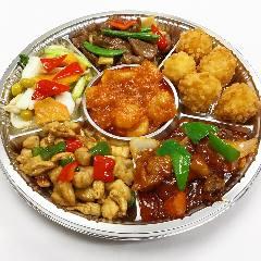 中国料理 煌蘭 川崎店