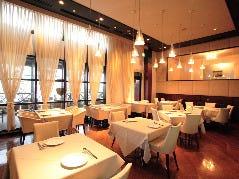 レストラン 西本