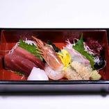牛すき焼き付き 季節宴会コース◆2.5時間飲み放題付き◆5,000円(税込)