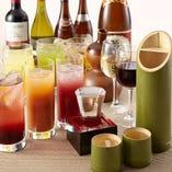 ◆◇◆飲み放題◆◇◆