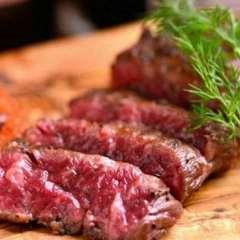 世界のチーズと和牛 個室ダイニング 肉や 大宮店
