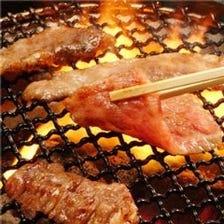 【大特価!】食べ飲み3000円(税込)~