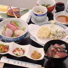 お食事&呑み処 魚喜代