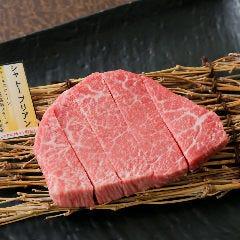 焼肉せんりゅう 綾瀬店