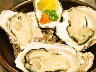 日本酒と和食 旬彩料理てん  こだわりの画像