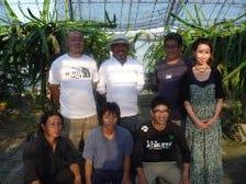 佐賀県の情熱あふれる農家さんたち