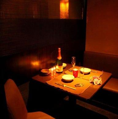 個室 時の居酒屋 刻 松戸店 コースの画像