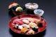 握り寿司 「月」 2900円