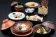 すっぽん会席 「京都」 7,700円