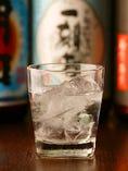 焼酎、日本酒も多数お取り揃えしております。京都の日本酒も御座いますので是非お試しください。
