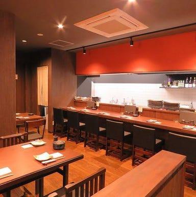瀬戸内鮮魚地鶏屋 高松鍛冶屋町店 コースの画像
