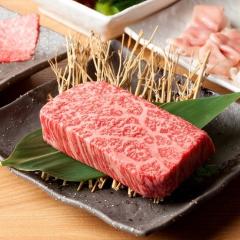 厳選和牛焼肉 哲 TETSU