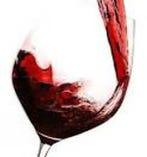飲み放題メニュー     ワイン