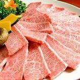 ☆**───料理のみ3500円コース────**☆