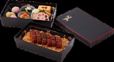 日本料理 四季 レンブラントホテル海老名  メニューの画像