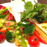 契約農家より届く新鮮な有機野菜【香川県】