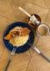 熟成芋の生モンブラン