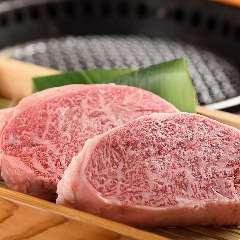 肉のとみい 綱島店