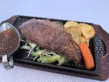 産地直送鎌倉野菜