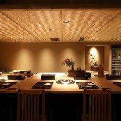 焼肉×和食 日本焼肉 はせ川