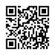 paypayユーザーの方はこちらのQRコードにてご注文できます!