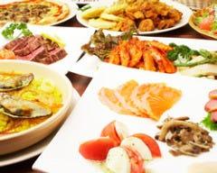 Restaurant&Bar PLATON