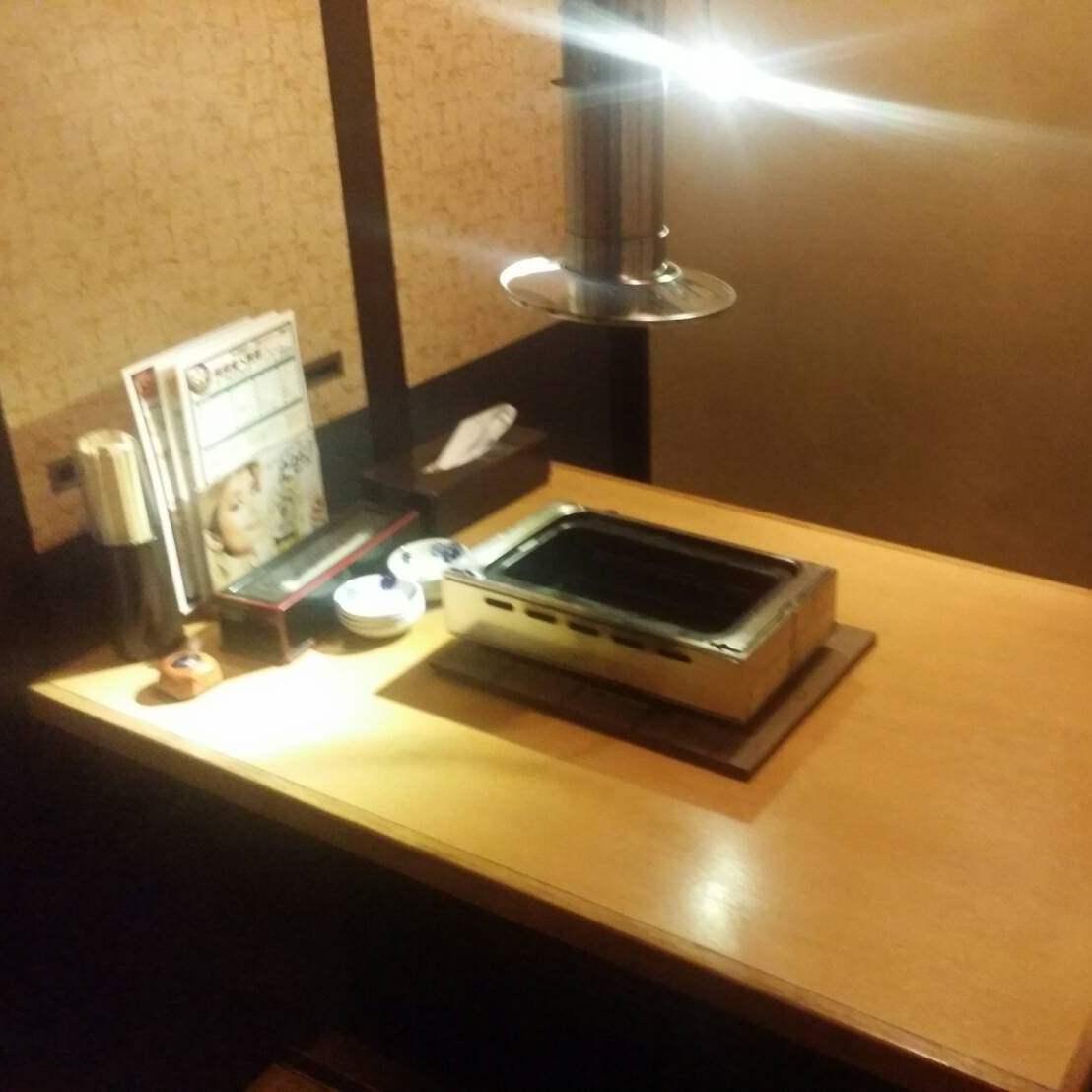 北海道ホルモン食堂 宇和島店