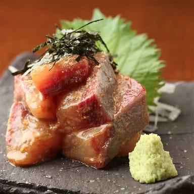 夜景個室 和食郷土料理 小倉屋 小倉駅前店 コースの画像
