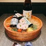 日本酒 利き酒セット 東北地方編始めました!イベント情報から