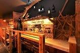 イタリアン酒場 Cu‐Suke 昭和店