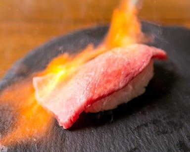 焼肉バンザイミート  メニューの画像
