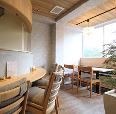 和食料理 座椀 鎌倉