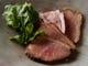 鴨ロース(仏・シャラン産鴨の奥深い風味をぜひ)