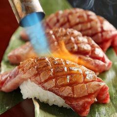 厳選肉×BBQ×チーズ 食べ放題 グリルスクエア 新宿東口店 メニューの画像
