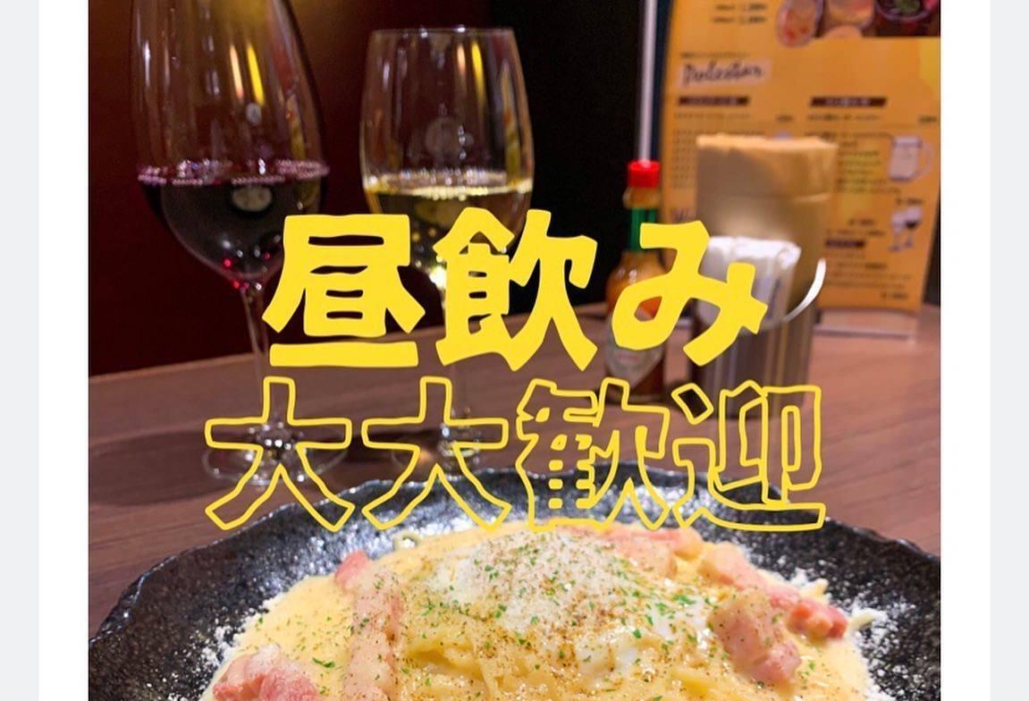ランチ限定!春食材と匠を満喫コース【お料理のみ】2000円(税込)※プラスで飲み放題おつけできます。