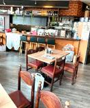 インド料理SURYA 中目黒店